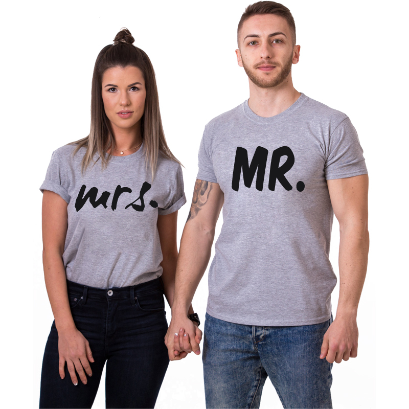 CT001710030 MR MRS Gray logo