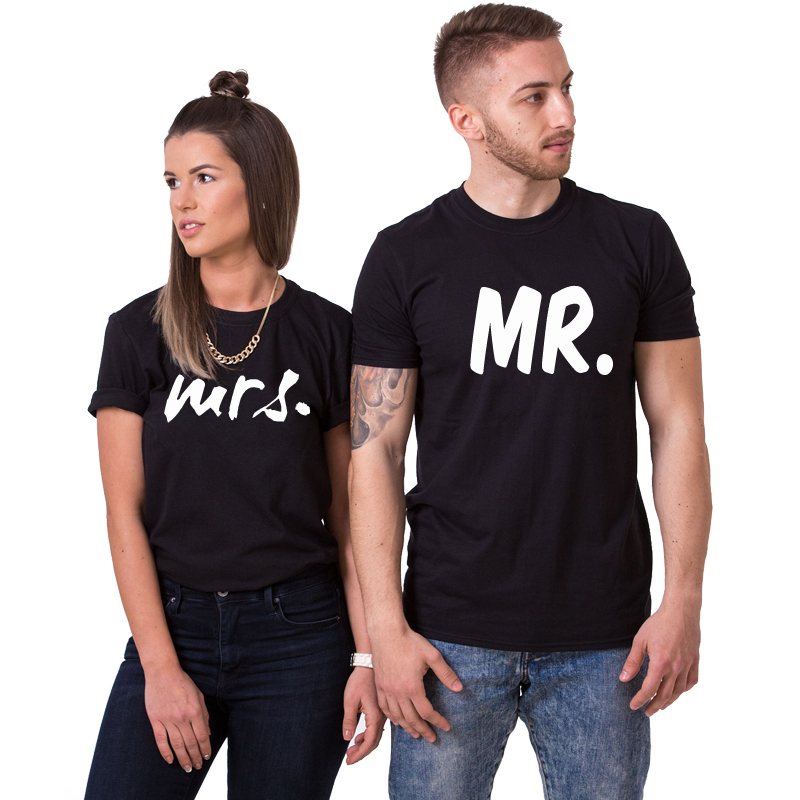 CT001710030 MR MRS Black logo